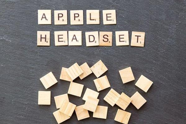 Слух: очки дополненной реальности Apple выпустит в будущем году