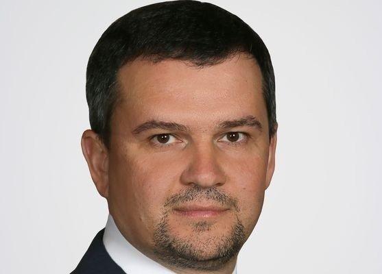 Акимов: в будущем государства будут «либо цифровыми, либо никакими»