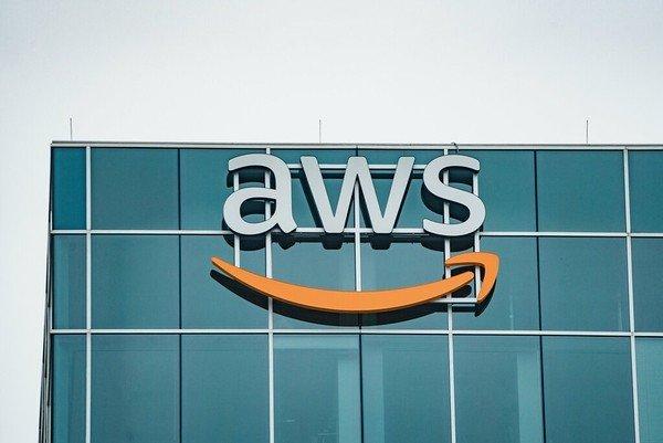 Прогнозы выручки Amazon разочаровали инвесторов