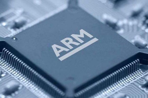 ARM готова продолжать работу с Huawei