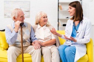Деменция как проявление дегенеративных заболеваний нервной системы: дискуссионные вопросы патогенеза, перспективы лечения и профилактики
