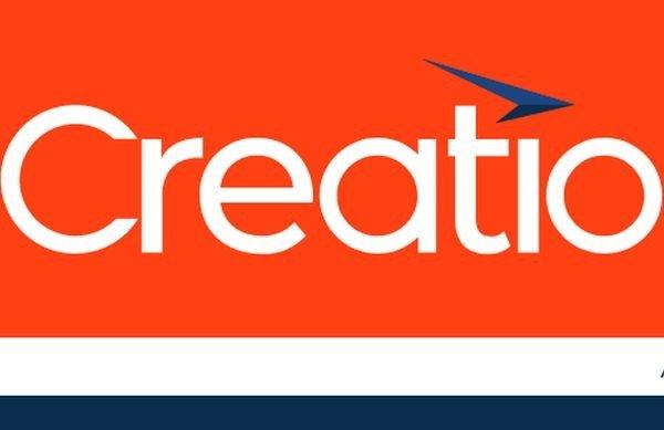 Террасофт меняет название платформы и продуктов на Creatio