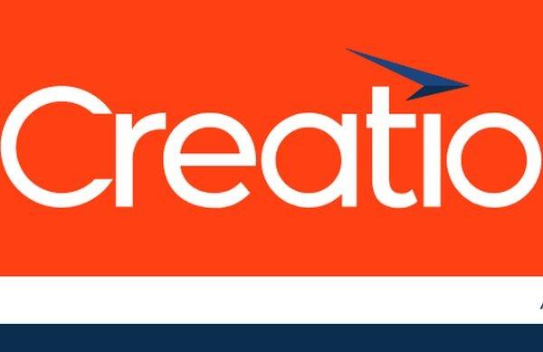 «Террасофт» меняет название платформы и продуктов на Creatio