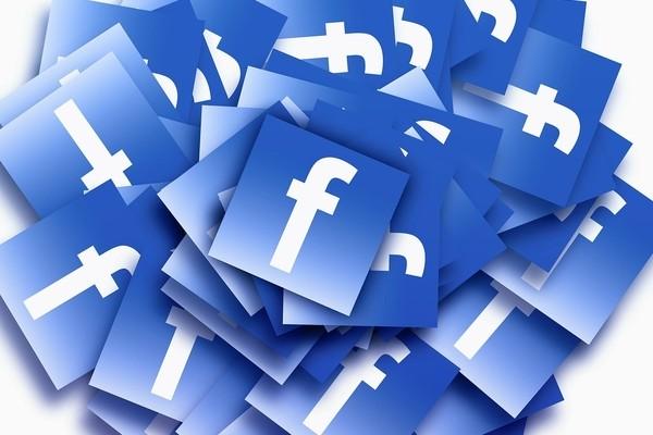 Акции Facebook поднялись на 5% после публикации квартальных результатов