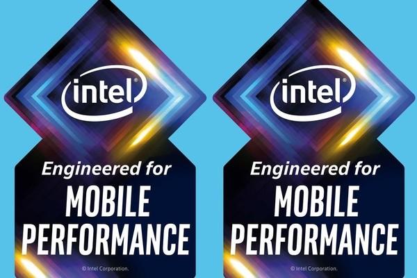 Что такое Project Athena? Intel надеется оживить мир ноутбуков