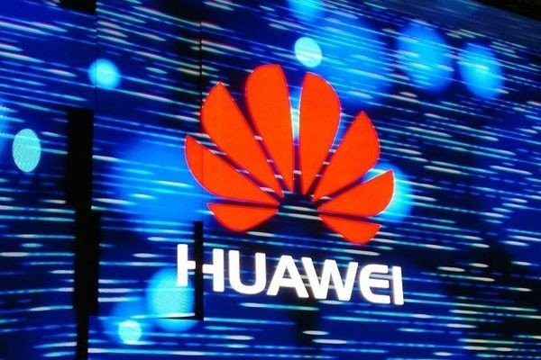 Huawei станет производить оборудование в России