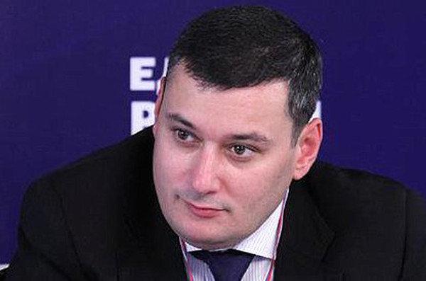 В Госдуме рассмотрят законопроект о блокировке сотовой связи для заключенных