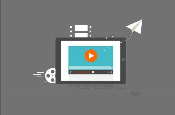 61% видеостримеров зарабатывают на трансляциях игр