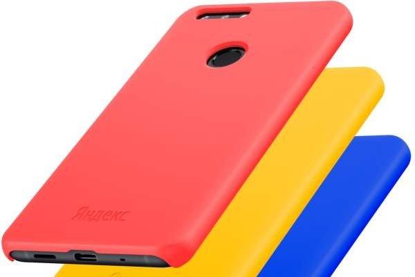 Ретейлеры распродали «Яндекс.Телефон»