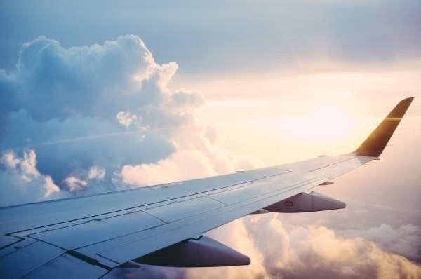 AliExpress будет доставлять товары в Россию прямыми рейсами