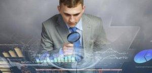 SAS: ModelOps — конвейер по переносу аналитических моделей из лабораторий в бизнес-среду