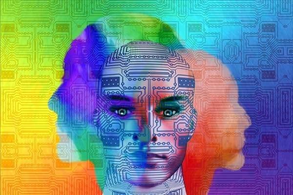 Сбербанк, «Яндекс», Mail.ru, «Газпром нефть» и РФПИ будут вместе развивать искусственный интеллект