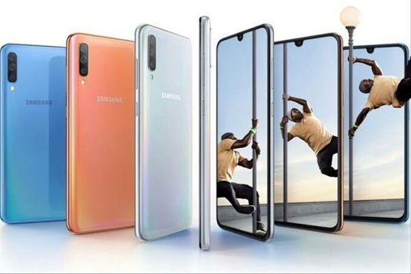 IDC: в третьем квартале продажи смартфонов в мире выросли на 0,8%
