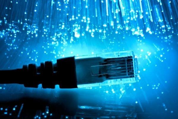 МСЭ: Доступ к Интернету имеет более половины населения Земли