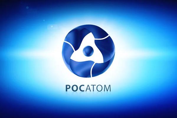 «Росатом» запустил проект по созданию квантового компьютера
