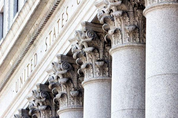 Верховный суд США принял на рассмотрение дело Oracle и Google
