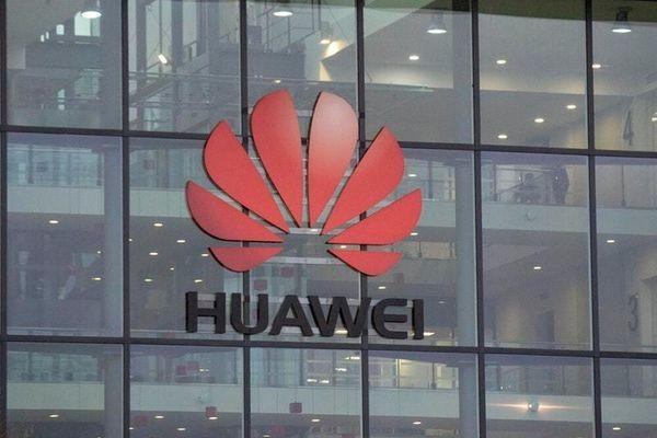 США готовы продлить разрешение на торговлю с Huawei