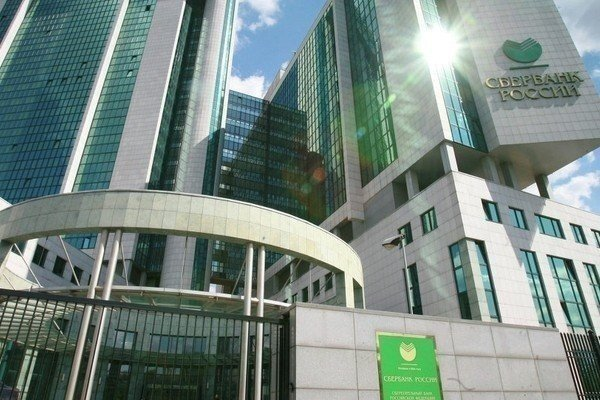 Суперкомпьютер Сбербанка оказался в топ-30 мирового рейтинга