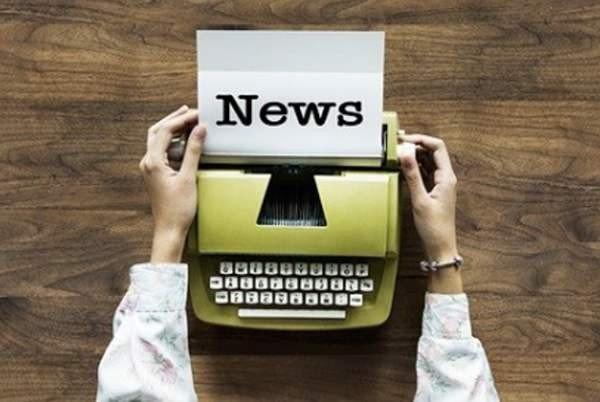 Руководители СМИ попросили Роскомнадзор пояснить штрафы за ссылки на страницы с матом