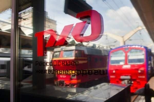 «РЖД» проверяет информацию о взломе информационной системы поездов «Сапсан»