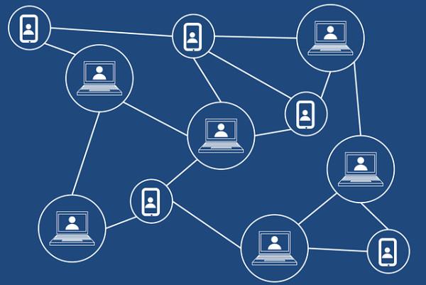 Сбербанк первым в России получил патент на блокчейн для сделки РЕПО