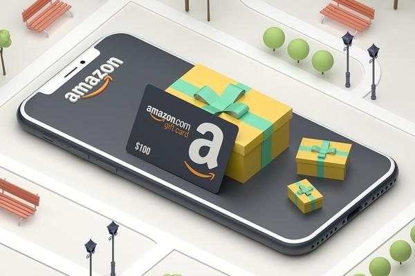 Amazon: мы используем в своих целях только агрегированные данные участников аукционов