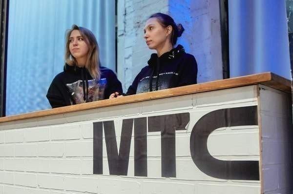Выручка МТС выросла в третьем квартале 2019 года