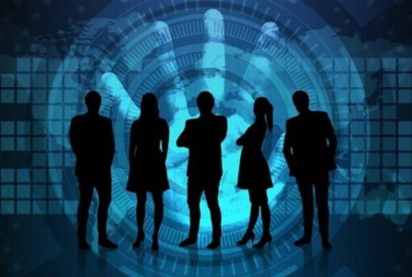 BI.Zone проверит кибербезопасность внешних клиентов