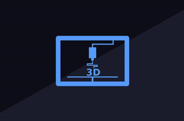 3М выпустила первый 3D-принтер, печатающий фторопластом