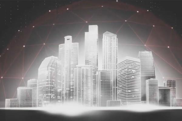«Юнидата» и «Базальт СПО» объявили о совместимости программных продуктов