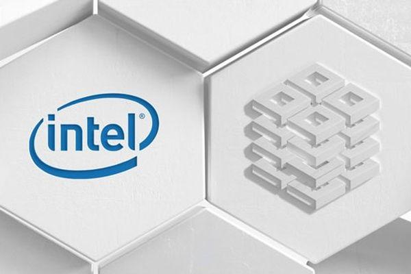 Intel инвестирует в oneAPI «миллионы инженерных часов»