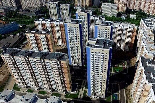 Госдума не поддерживает идею безвозмездного доступа интернет-провайдеров к инфраструктуре жилых домов