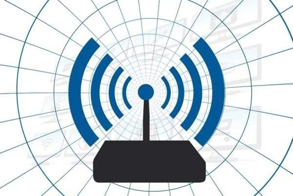 Операторы связи попросили изменить закон «о суверенном Рунете»