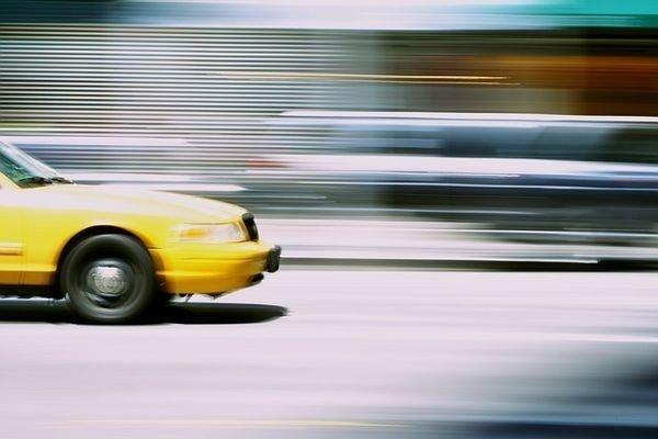«Яндекс.Такси» утвердили штраф за введение пользователей в заблуждение