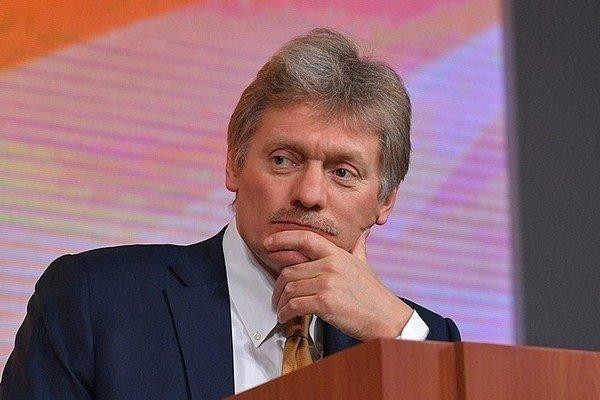 Кремль: закон о предустановке российского ПО надо воспринимать как часть антимонопольных мер