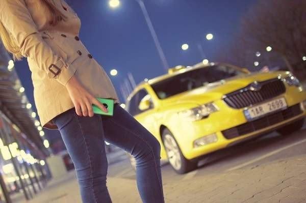 Роскачество: лучшие сервисы такси — «Яндекс.Такси», Uber Russia, Gett и «Ситимобил»
