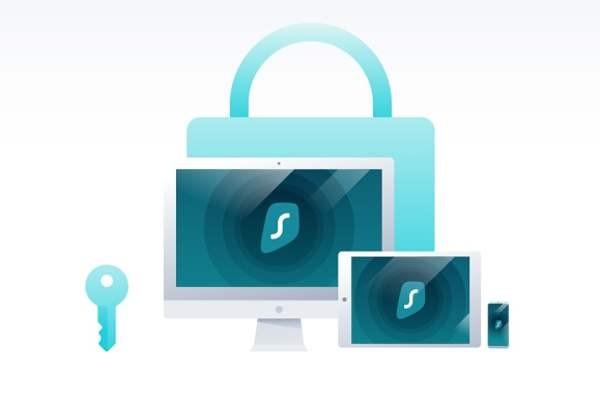 В России вступит в силу закон о штрафах за хранение персональных данных россиян за рубежом