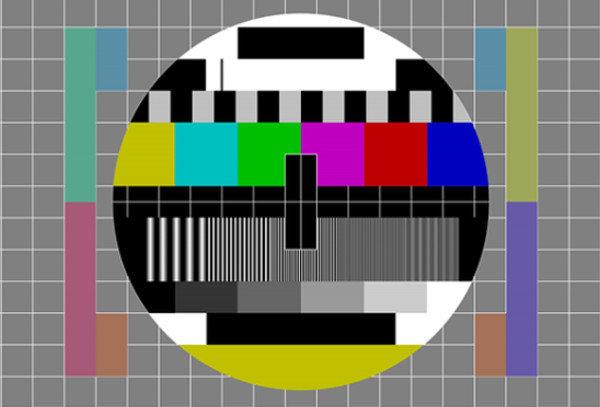 Mediascope: в будущем реклама не сможет прокормить телеканалы