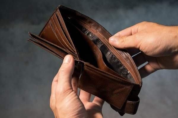 Поставщик смартфонов для чиновников может оказаться банкротом