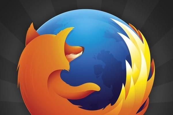 Mozilla впервые закончила год с убытком