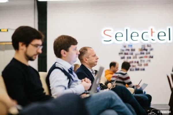 Selectel запускает облачные сервисы в регионах
