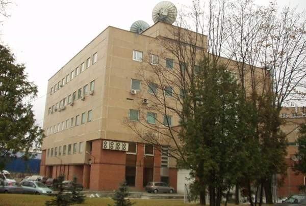 Пул IP-адресов РосНИИРОС получила чешская компания
