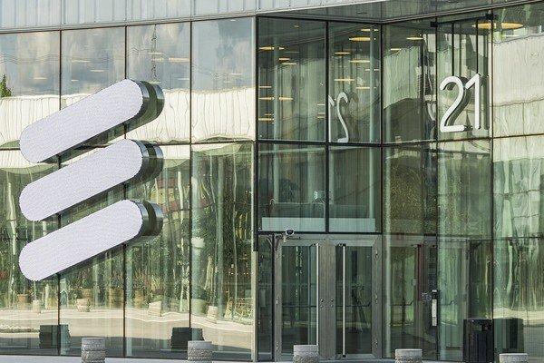 Ericsson выплатит более миллиарда долларов по делу о коррупции