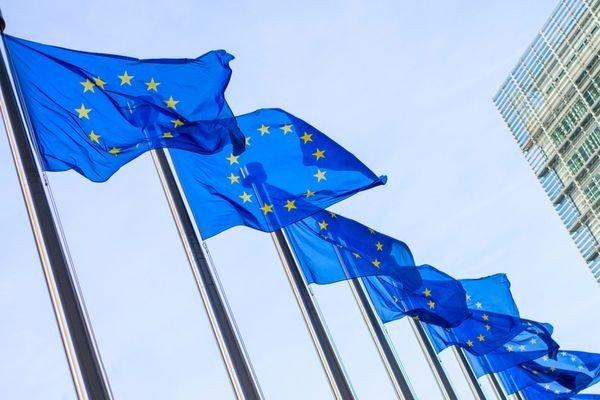 ЕС вложит более трех миллиардов евро в развитие аккумуляторных технологий