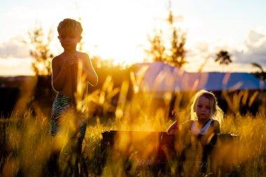 Дефицит витамина D у детей с ожирением — кто в зоне наивысшего риска?