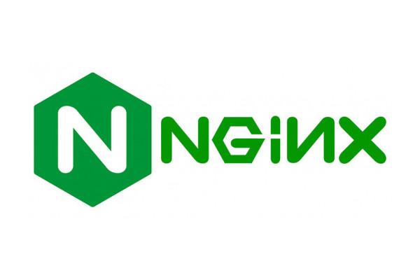Rambler предъявил права на Nginx