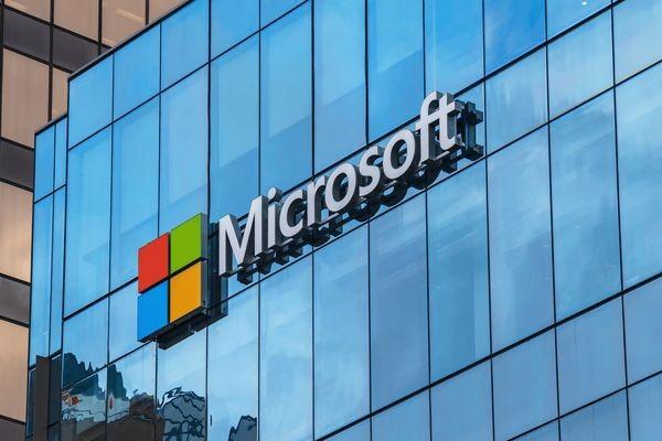 Microsoft готовит новый язык для безопасного программирования