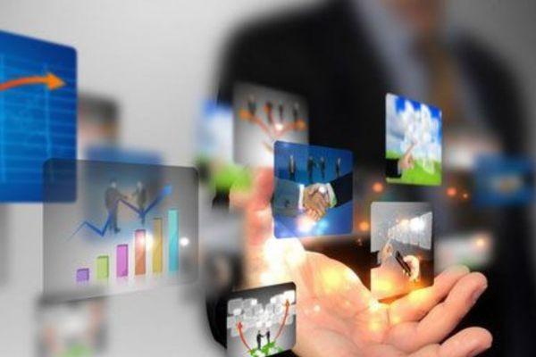 Intel: дефицит ИТ-специалистов ведет к замедлению развития Индустрии 4.0