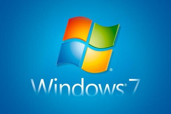 Windows 7 остались считанные дни