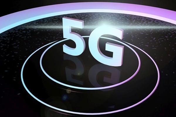 IDC: К 2023 году число соединений 5G превысит миллиард